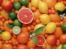 Citrus processing line---concentrated or NFC juice/jam/marmalade processing